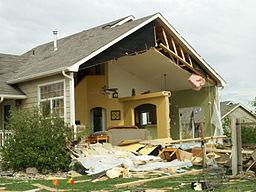 FEMA_-_35411_-_Damaged_home_in_Colorado